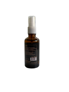 Uei de Arnica Ronatur, 50 ml