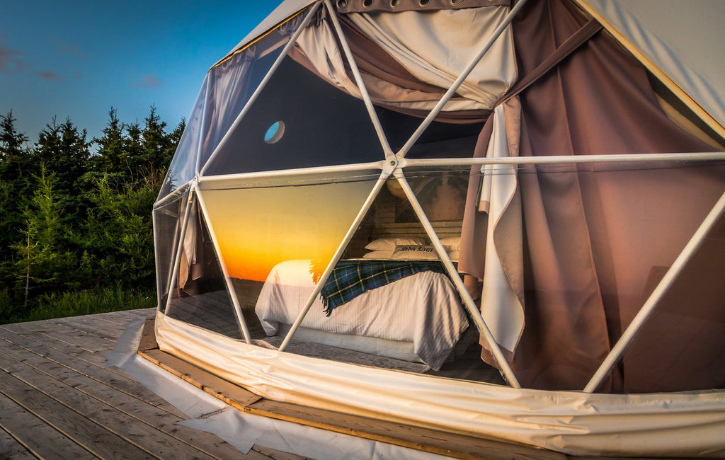 ponaramic_view_dome_tent