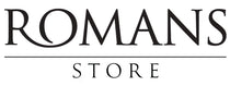 Romans International Store