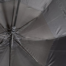 Load image into Gallery viewer, Romans Umbrella