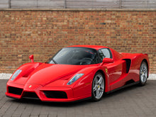 Load image into Gallery viewer, Halo Ferrari Series - Vertical