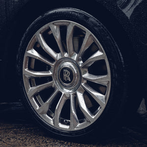 REVIVE - Alloy Wheel Cleaner