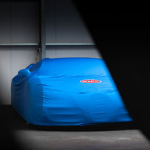 Load image into Gallery viewer, Bugatti Veyron Indoor Car Cover