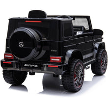 Load image into Gallery viewer, Mercedes G63