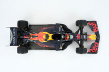 Load image into Gallery viewer, Aston Martin Red Bull Racing RB15 - 1:8