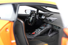 Load image into Gallery viewer, Lamborghini Huracan Performante - 1:8