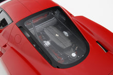 Load image into Gallery viewer, Ferrari Enzo (2002) - 1:8