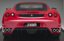 Load image into Gallery viewer, Ferrari F430 (2004) - 1:8