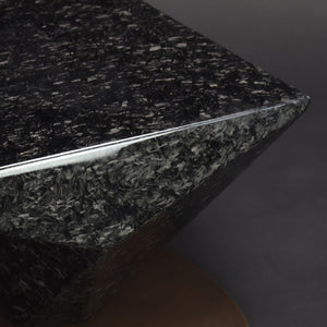 LUNA Coffee Table - Carbon Edition - 1 of 33