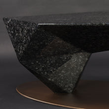 Load image into Gallery viewer, LUNA Coffee Table - Carbon Edition - 1 of 33
