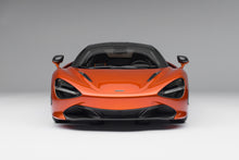 Load image into Gallery viewer, McLaren 720s - 1:8