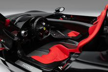 Load image into Gallery viewer, Ferrari Monza SP2 - 1:8