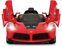 Load image into Gallery viewer, Ferrari FXX K
