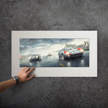 Load image into Gallery viewer, Fords And The Furious
