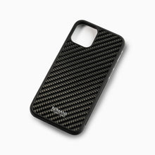 Load image into Gallery viewer, Carbon Fibre Phone Case - iPhone 11 Pro