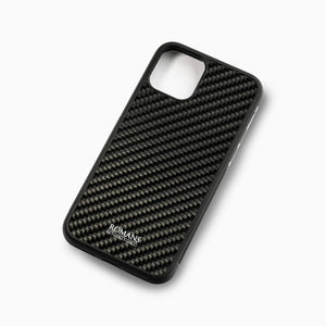 Carbon Fibre Phone Case - iPhone 11 Pro