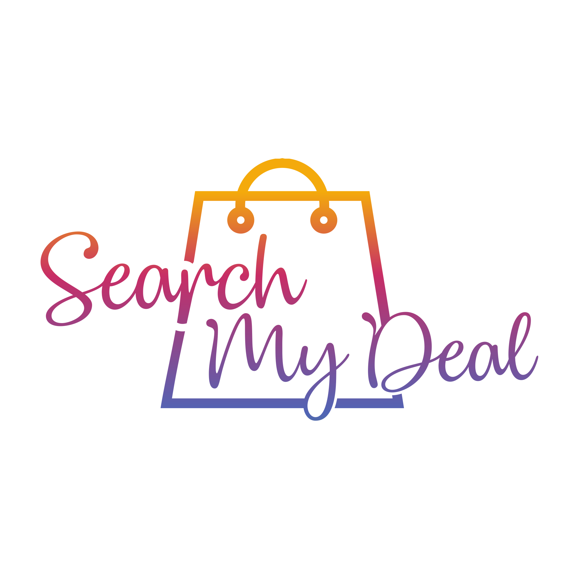 Search My Deal