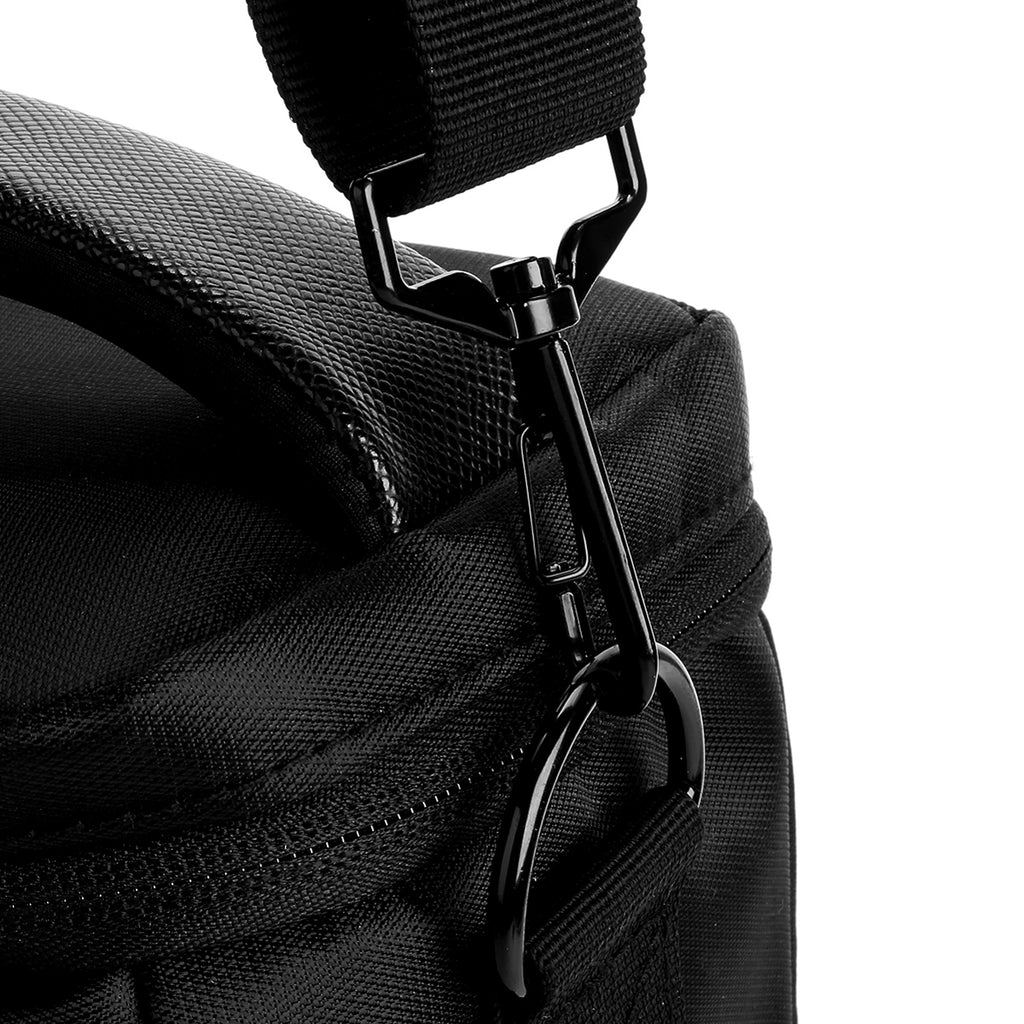 Portable Carry Storage Case Nylon Shoulder Bag Backpack for DJI Mavic Pro RC Drone