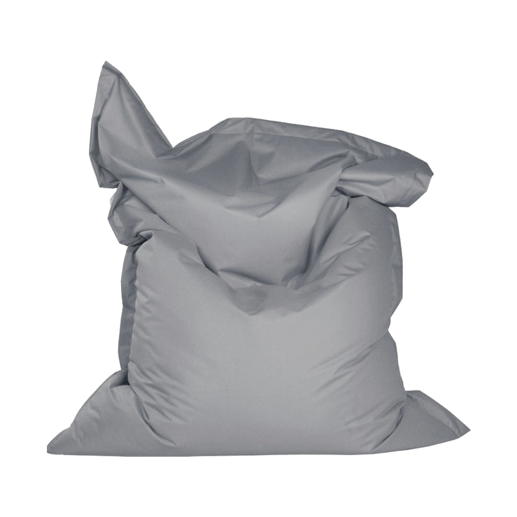 Huge Bean Bag Floor Pillow and Lounger Cover 140 * 180 cm