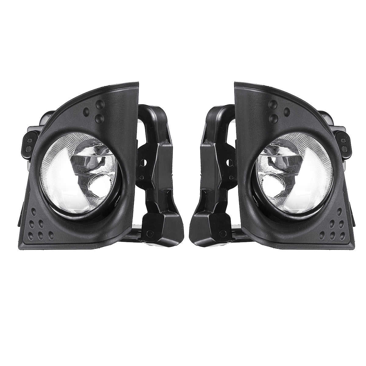 Fog Light Cover Bezel Trim Without Bulb for ACURA TSX 2009-2010