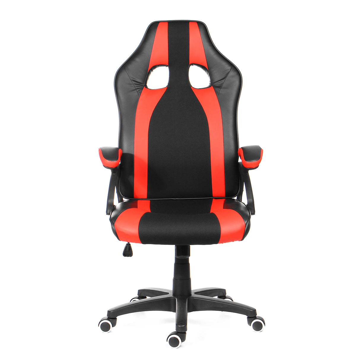 SitDown(™)  Ergonomic Gaming Chair for office with Swivel Reclining