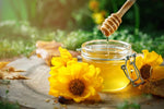Ways to Use Honey As A Health and Beauty Product