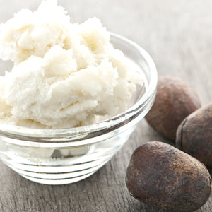 shea butter ingredient