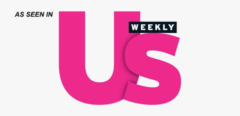 US Weekly Logo