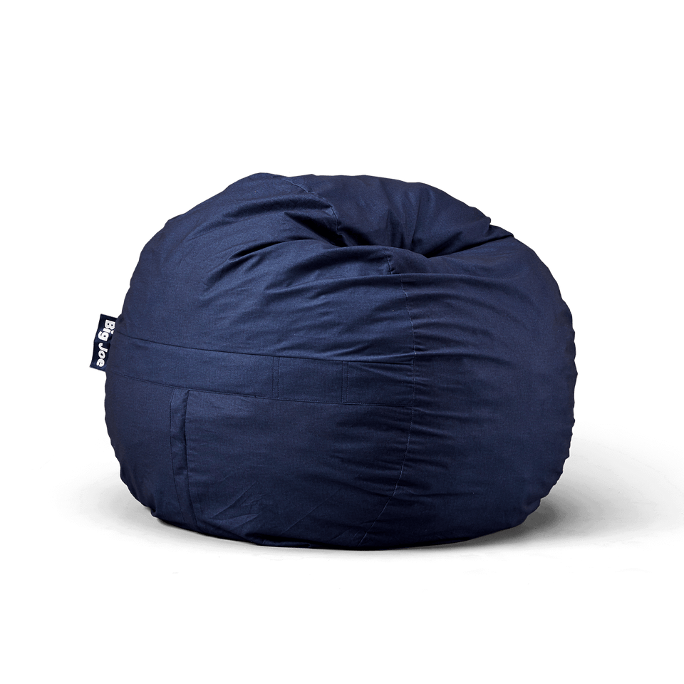 Fuf Large /w Washable Cover