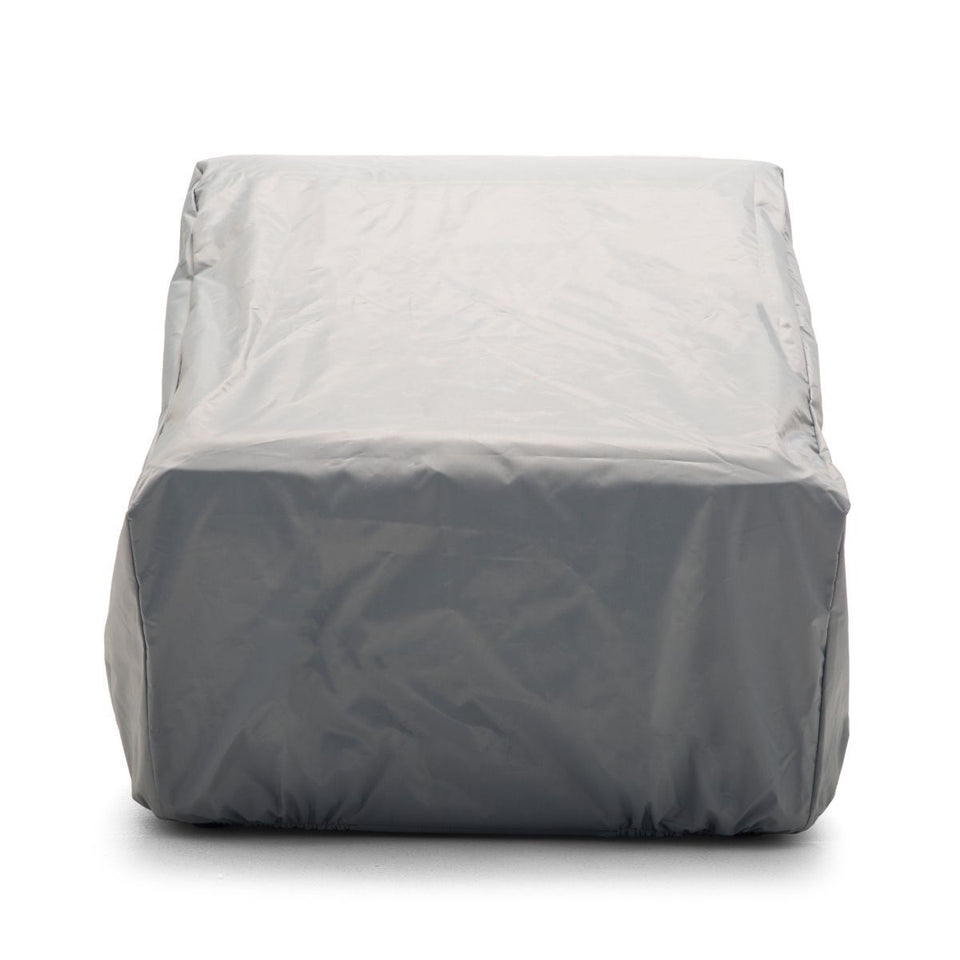 Orahh Weather Protective Cover