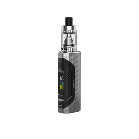 Smok Rigel Mini Kit - vapingos