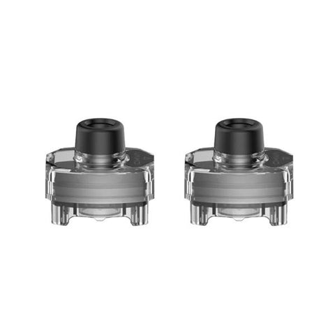 OXVA Velocity Uni Coil Replacement Pods (No Coil Included) - vapingos