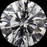 Super Deal on Value Quality Loose Round Diamond Melee, G-H Color VS-SI1 Clarity Grade 1