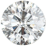 Shop Best Diamond Melee in Round Cut, IJ Color - SI1 Clarity