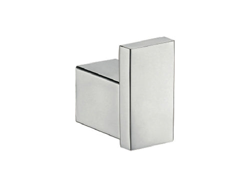 Fienza Koko Robe Hook - Chrome - Yeomans Bagno Ceramiche