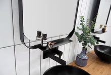 Load image into Gallery viewer, ADP Allegra Mirror - Yeomans Bagno Ceramiche