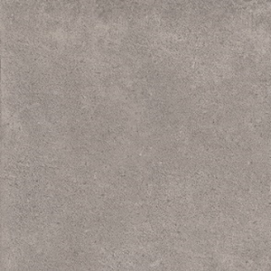 Marlow Charcoal Stone Look Porcelain Tile - Yeomans Bagno Ceramiche