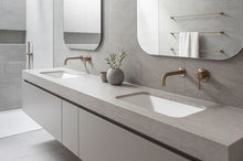 Load image into Gallery viewer, ADP Glory Solid Surface Under-Counter Basin - Yeomans Bagno Ceramiche
