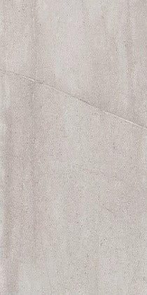 Park West Grey Stone Look Porcelain Tile - Yeomans Bagno Ceramiche