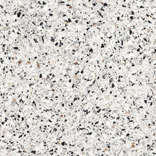 Load image into Gallery viewer, Doge Multicolour Terrazzo Look Porcelain Tile - Yeomans Bagno Ceramiche