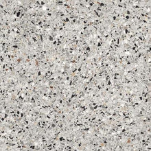 Load image into Gallery viewer, Doge Nuvola Terrazzo Look Porcelain Tile - Yeomans Bagno Ceramiche