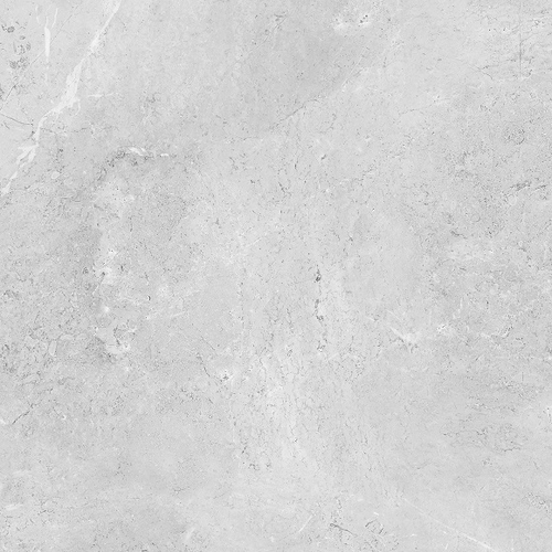 Buena Vista Lux Light Stone Look Porcelain Tile - Yeomans Bagno Ceramiche