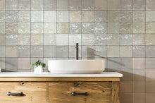Load image into Gallery viewer, Warwick Blanco Subway Tile - Yeomans Bagno Ceramiche