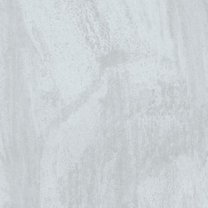 Lapstone Light Grey Stone Look Ceramic Tile - Yeomans Bagno Ceramiche