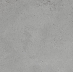 Mayfield Grigio Stone Look Porcelain Tile - Yeomans Bagno Ceramiche