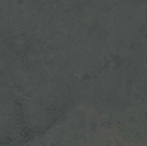 Mayfield Nero Stone Look Porcelain Tile - Yeomans Bagno Ceramiche
