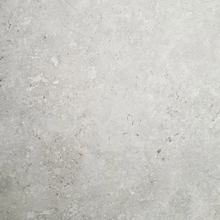 Load image into Gallery viewer, Travertine Fumo Stone Look Porcelain Tile - Yeomans Bagno Ceramiche