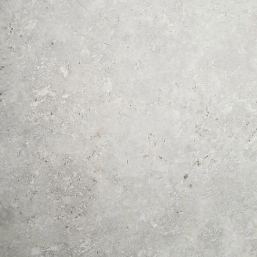 Travertine Fumo Stone Look Porcelain Tile - Yeomans Bagno Ceramiche
