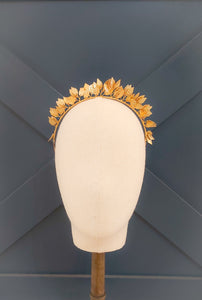 Electra - Fee McToal Millinery