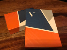 Load image into Gallery viewer, Virtuoso SS14 Playing Cards